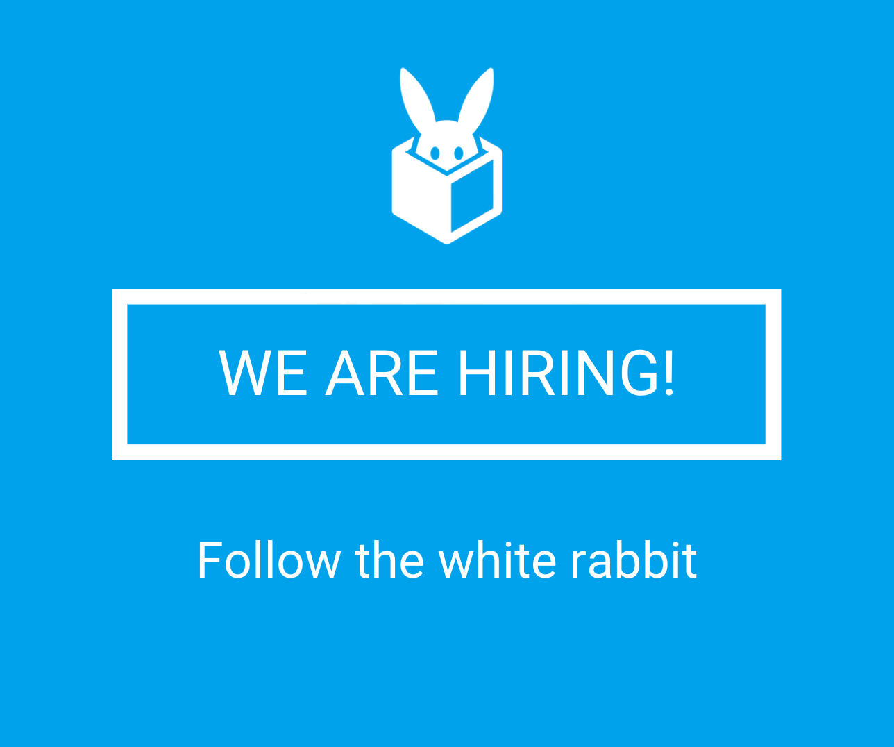 Account Manager Gaming (m/w/d)